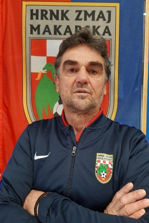 Goran Kesar