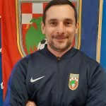 Ivan Carević