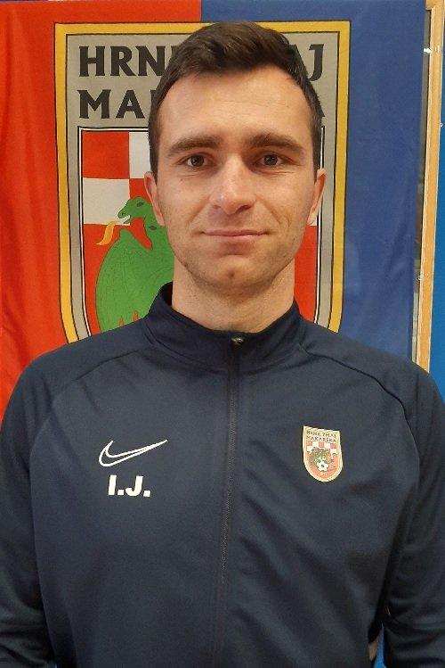 Ivan Jezidžić