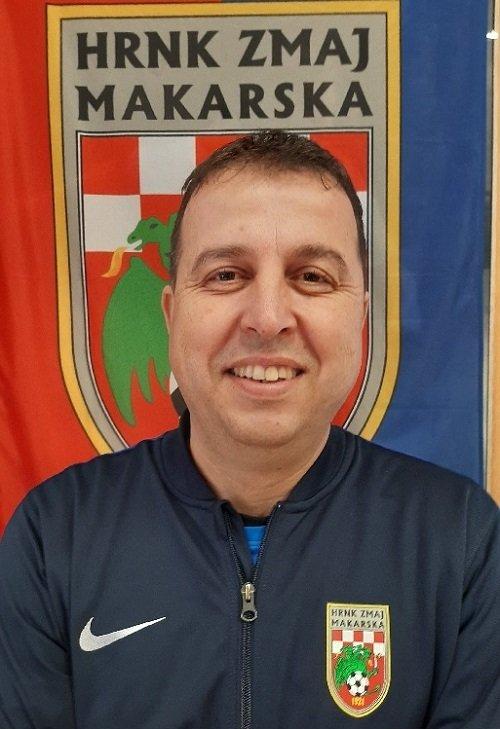 Petar Talajić