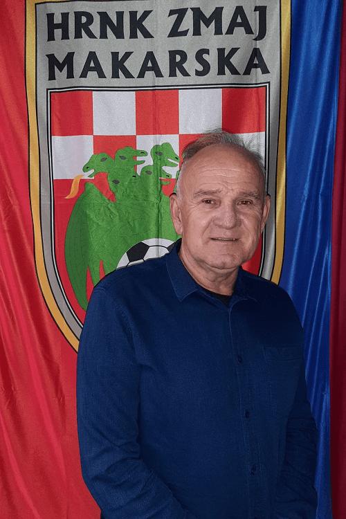 Stjepan Eljuga