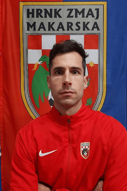 Emilio Jerković