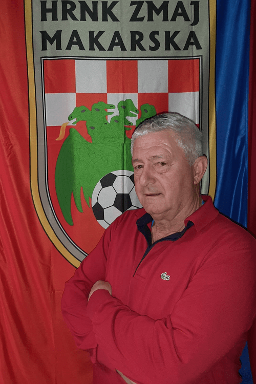 Jakov Kovačević