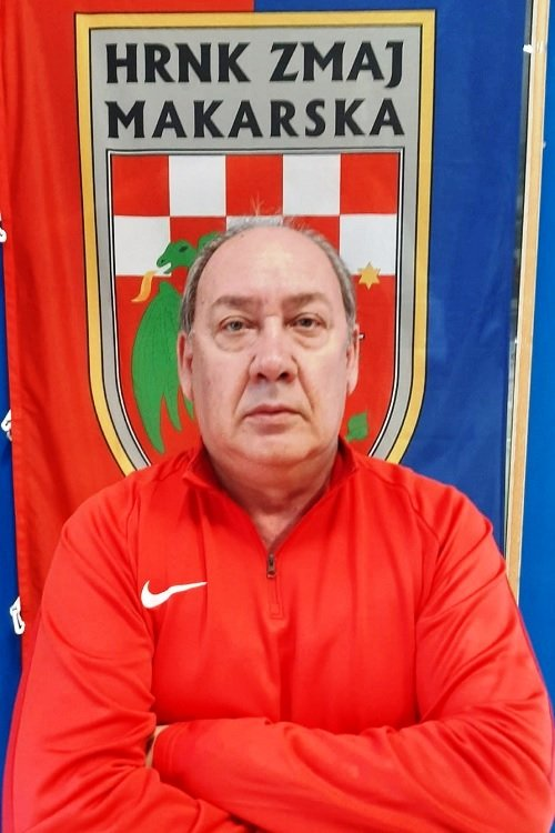 Mario Gojak